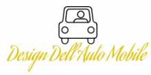 Design Dell Auto Mobile